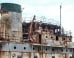 Harry Truman's 'Seagoing White House' Rusts In Italian Shipyard