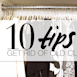 When should you get rid of clothes? A 10-step guide to figure it out