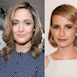 15 long bobs we love