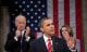 Obama sigue aferrado a su BlackBerry; Android tendrá que esperar