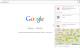 Las notificaciones de Google Now aterrizan oficialmente en Chrome
