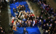 La mamarracha Zoolander 2 bate el récord... del selfie con el palo más largo
