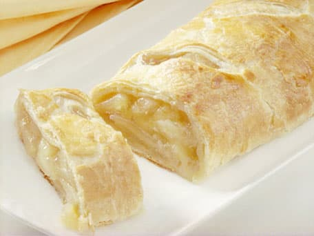 ... strudel easy apple pie easy apple pie easy apple crisp easy apple cake