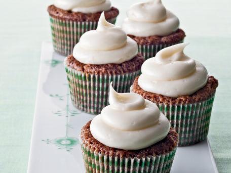 Take 5 Cupcakes Recipe — Dishmaps