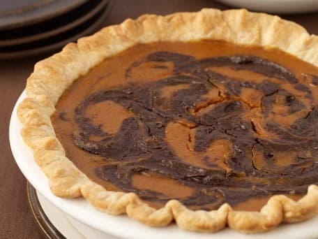 Image of All-butter Pie Dough, Kitchen Daily