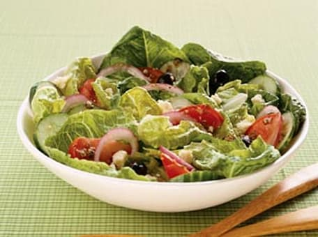ATHENOS Greek Salad