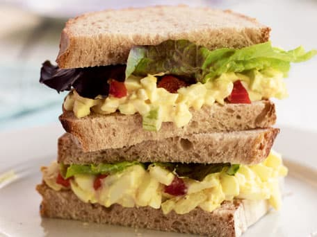 egg salad mla103516 0708 eggsalad jpg mom s egg salad sandwich egg ...