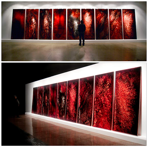 BAR 1-9 (2009) 