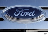 Ford Earnings Likely to Weaken in 2011 on Higher Costs