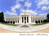Inflation Warning: Should the Fed Raise Interest Rates?