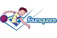 Why FourSquare is Beating Gowalla: Location, Location, Location