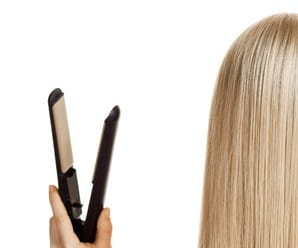 Tip Tuesday: How to Lighten Your Hair Using Cinnamon