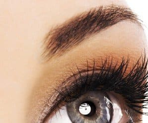 The Most Common Questions About Eyelash Extensions