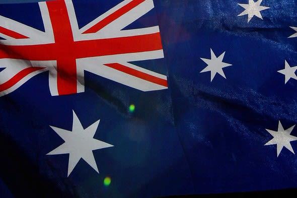 planking australia death. hair The Planking Australia