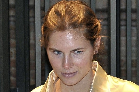 amanda knox hot pictures. hot Amanda Knox/Meredith