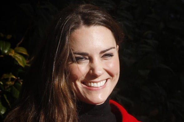 kate middleton father. Search: Kate Middleton George