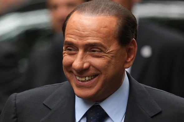 silvio berlusconi girlfriend pictures. Search: Silvio Berlusconi