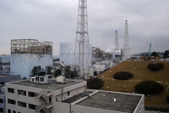 Fukushima Daichi N0538371302594211169A