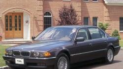 (iL) 4dr Sedan