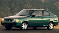(L) 2dr Hatchback