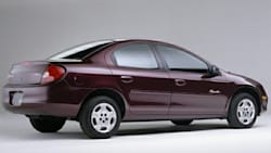 (Highline) 4dr Sedan