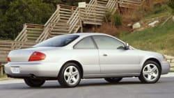 2002 CL