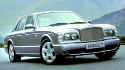 (T) 4dr Sedan