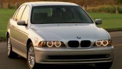 (i) 4dr Sedan
