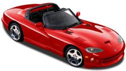 2002 Viper