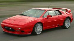 (V8) 2dr Coupe