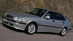 (SE) 4dr Hatchback
