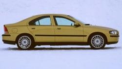 (2.4 M) 4dr Sedan