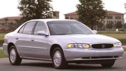 (Custom) 4dr Sedan