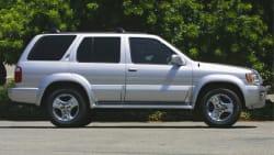 2003 QX4