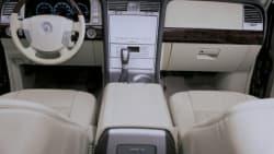 (Luxury) 4x2