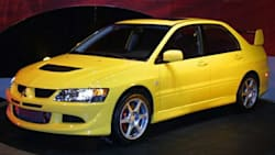 (Base) 4dr All-wheel Drive Sedan