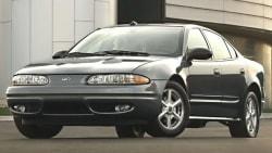 (GX) 4dr Sedan