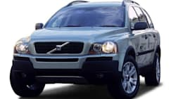 (T6 A SR AWD) 4dr