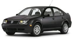 (GLS 2.0L) 4dr Sedan