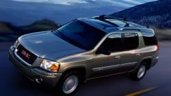 2004 Envoy XUV
