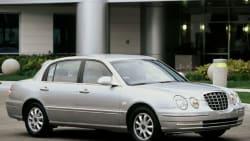 2004 Amanti