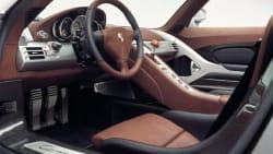 (Base) 2dr Rear-wheel Drive Coupe