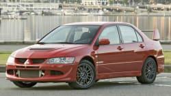 (RS) 4dr All-wheel Drive Sedan