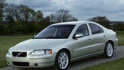 (R) 4dr All-wheel Drive Sedan
