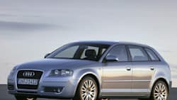 (3.2 S Line) 4dr All-wheel Drive quattro