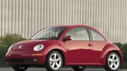 (2.5) 2dr Hatchback
