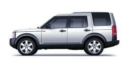 (V6 SE) All-wheel Drive
