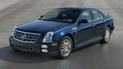 (V6) 4dr Rear-wheel Drive Sedan