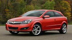 (XR) 2dr Hatchback