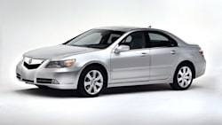 (3.7 Hawaii Only) 4dr Sedan